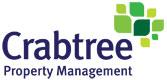 Crabtree Property Management