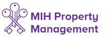 MIH Property Management