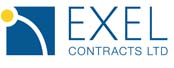 Excel Contracts
