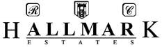 Hallmarket Estates